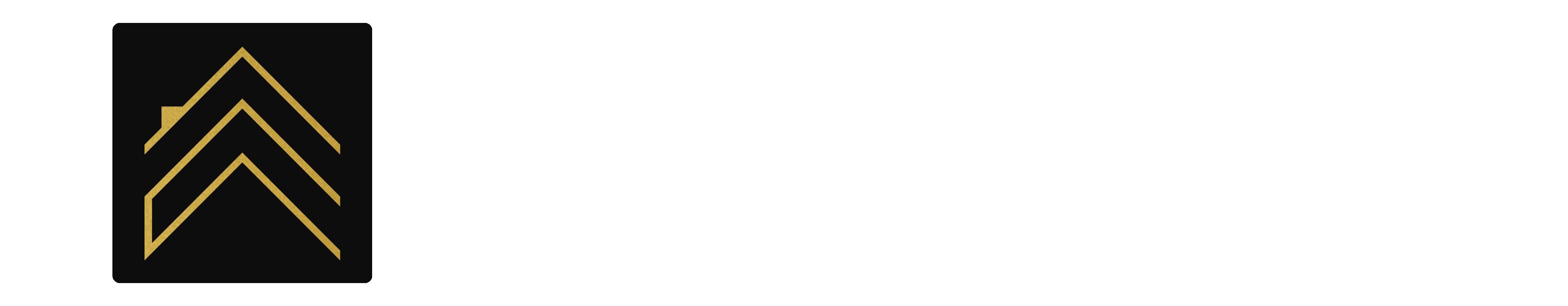 E.C HOMES